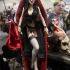 0712_sdcc_2012_sideshow_misc_22.jpg
