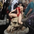 0712_sdcc_2012_sideshow_misc_23.jpg
