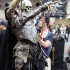 0712_sdcc_2012_sideshow_misc_28.jpg