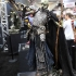 0712_sdcc_2012_sideshow_misc_29.jpg