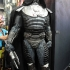 0712_sdcc_2012_sideshow_misc_3.jpg