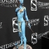 0712_sdcc_2012_sideshow_misc_30.jpg
