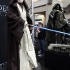 0712_sdcc_2012_sideshow_star_wars_1.jpg