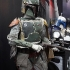 0712_sdcc_2012_sideshow_star_wars_11.jpg
