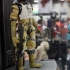 0712_sdcc_2012_sideshow_star_wars_13.jpg