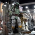 0712_sdcc_2012_sideshow_star_wars_15.jpg