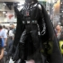 0712_sdcc_2012_sideshow_star_wars_16.jpg