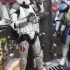 0712_sdcc_2012_sideshow_star_wars_19.jpg