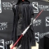 0712_sdcc_2012_sideshow_star_wars_2.jpg