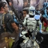 0712_sdcc_2012_sideshow_star_wars_21.jpg