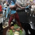 0712_sdcc_2012_sideshow_star_wars_22.jpg