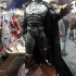 0712_sdcc_2012_sideshow_star_wars_23.jpg