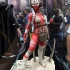 0712_sdcc_2012_sideshow_star_wars_24.jpg