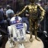 0712_sdcc_2012_sideshow_star_wars_25.jpg