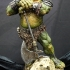 0712_sdcc_2012_sideshow_star_wars_6.jpg