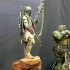 0712_sdcc_2012_sideshow_star_wars_7.jpg