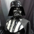 0712_sdcc_2012_sideshow_star_wars_8.jpg