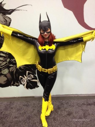 sdcc_2012_cosplay_thursday_40.jpg
