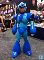 sdcc_2012_cosplay_thursday_51.jpg