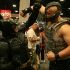 sdcc_2012_cosplay_thursday_10.jpg