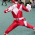 sdcc_2012_cosplay_thursday_12.jpg