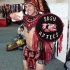 sdcc_2012_cosplay_thursday_14.jpg