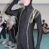 sdcc_2012_cosplay_thursday_16.jpg