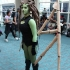 sdcc_2012_cosplay_thursday_17.jpg