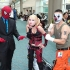 sdcc_2012_cosplay_thursday_18.jpg