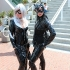 sdcc_2012_cosplay_thursday_2.jpg