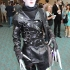sdcc_2012_cosplay_thursday_20.jpg