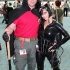 sdcc_2012_cosplay_thursday_21.jpg