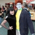 sdcc_2012_cosplay_thursday_22.jpg