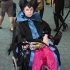 sdcc_2012_cosplay_thursday_23.jpg