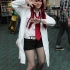 sdcc_2012_cosplay_thursday_25.jpg
