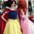 sdcc_2012_cosplay_thursday_27.jpg