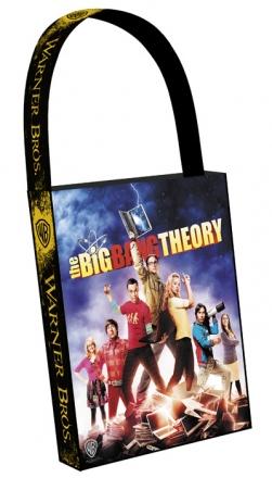 BIG-BANG-THEORY-THE-Comic-Con-2012-Bag1.jpg