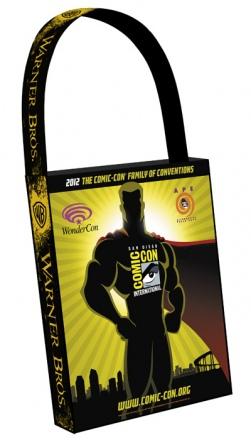 COMIC-CON-Side-Official-Bag-20121.jpg