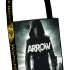 ARROW-Comic-Con-2012-Bag1.jpg