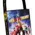 BIG-BANG-THEORY-THE-Comic-Con-2012-Bag1.jpg