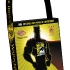 COMIC-CON-Side-Official-Bag-20121.jpg