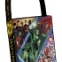 DC-NATION-Comic-Con-2012-Bag1.jpg