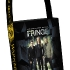 FRINGE-Comic-Con-2012-Bag1.jpg