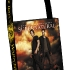 SUPERNATURAL-Comic-Con-2012-Bag1.jpg
