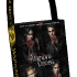 VAMPIRE-DIARIES-The-Comic-Con-2012-Bag1.jpg