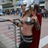 sdcc_2012_cosplay_11.jpg