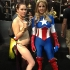 sdcc_2012_cosplay_13.jpg