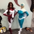 sdcc_2012_cosplay_15.jpg