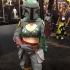 sdcc_2012_cosplay_17.jpg