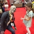 sdcc_2012_cosplay_18.jpg